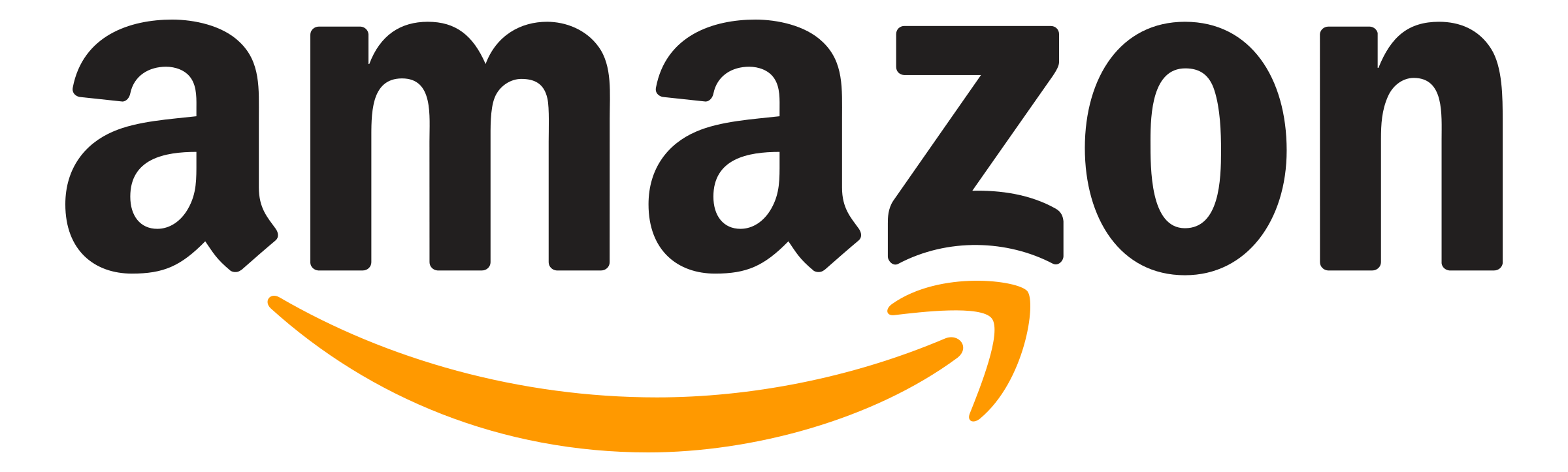 amazon-logo-transparent - RMHCSC